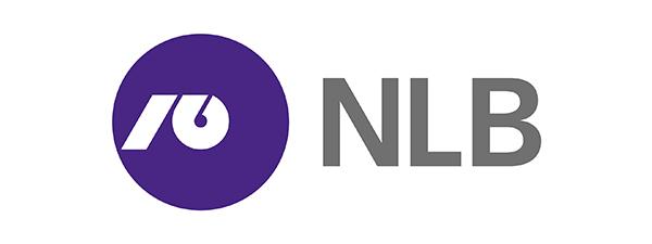 Logo_NLB_sponzorski_CMYK