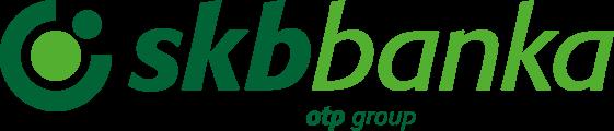 skb-logo-otp